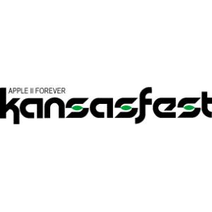 KansasFest
