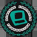 Vintage Computer Federation