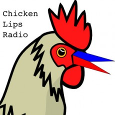 Chicken Lips Radio