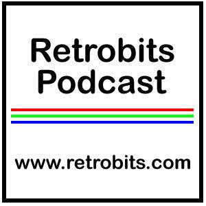 Retrobits