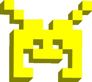 Gamebits