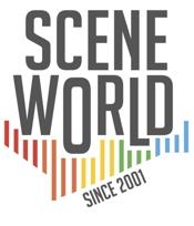 Scene World