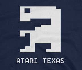 Atari Texas